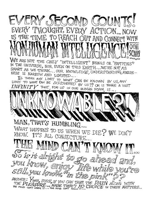 L/'incroyable rapetissement de l/'Homme Vieux Film Poster Toile Boîte//Photo//Art Imprimé